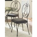Captiva Dining Chair (Set of 2)