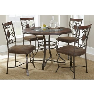 Greyson Living Torino 5-piece Dining Set