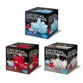 4M Science Series Crystal Growing Kit