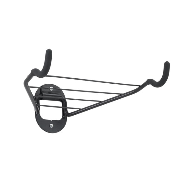 Gear Up Bike Horizontal Bike Rack