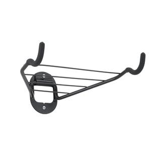 Gear Up Bike Horizontal Bike Rack