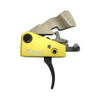 667-S 3-pound Small Pin Competition Trigger