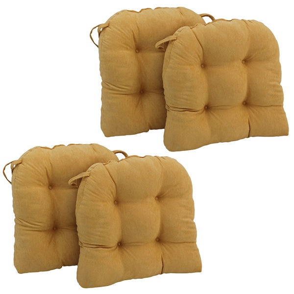 Chair Cushions 18 X 16 picture on Chair Cushions 18 X 16product.html with Chair Cushions 18 X 16, sofa 990905356f57edd74c2232093b2f9241