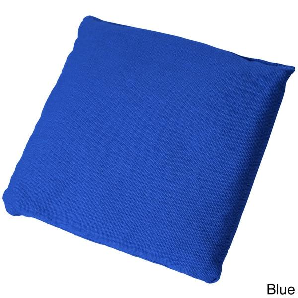 Replacement Bean Bag Toss Bags Set Of 8 15851972