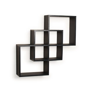 Decorative Shelves Accent Pieces | Overstock™ Shopping - The Best ...