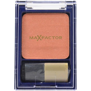 Max Factor Flawless Perfection #235 Chestnut Blush