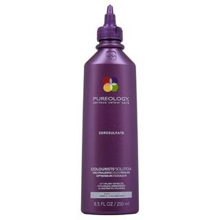 Pureology Zerosulfate Neutralizing 8.5-ounce Colour Sealer Treatment