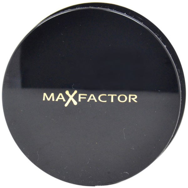 Max Factor Translucent Loose Powder