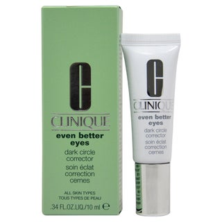 Clinique Even Better Eyes Dark Circle Corrector