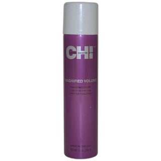 Magnified Volume Finishing Spray by Chi for Men and Women 12-ounces