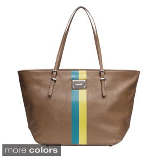 Nine West It Girl Tote Bag