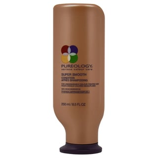 Pureology Super Smooth 8.5-ounce Conditioner