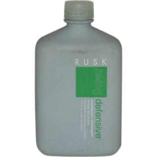 Rusk Being Defensive 13.5-ounce Conditioner