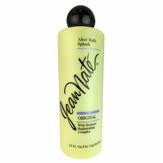 Revlon Jean Nate After 15-ounce After Bath Splash