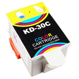 Sophia Global Compatible Ink Cartridge Replacement for Kodak 30 Color