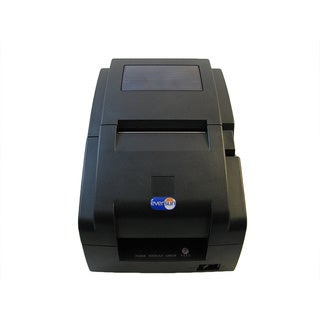 EVE-007BN Dot Matrix Receipt Printer