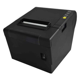 Thermal Printer EVE-003
