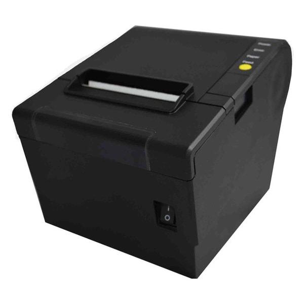 Thermal Printer EVE-003