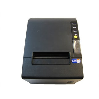 EVE-003BN Thermal Receipt Printer