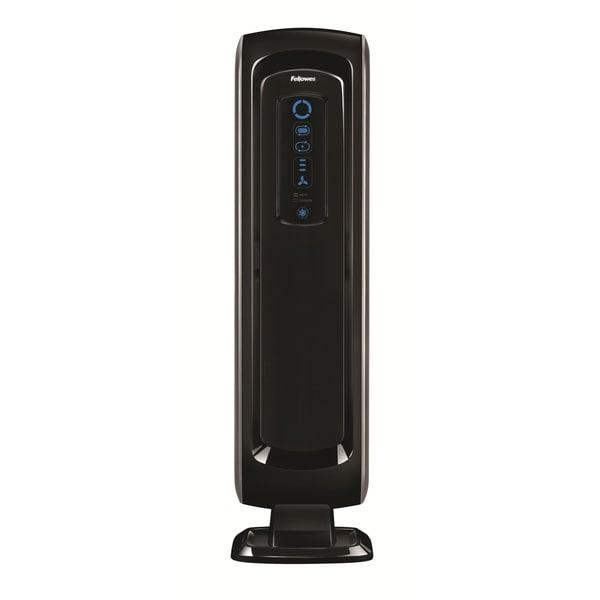 Fellowes AeraMax 90 Air Purifier 12092815