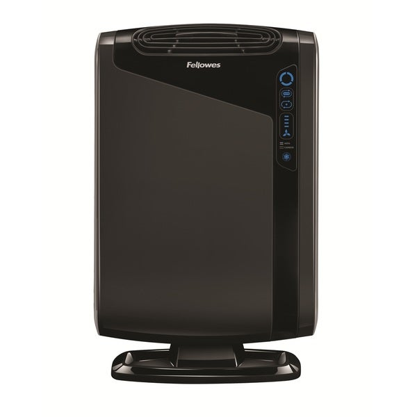AeraMax 290 Air Purifier