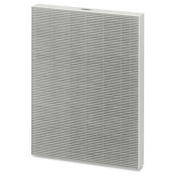 Fellowes True HEPA Filter-AeraMax™ 290/300/DX95 Air Purifiers 12092820