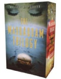 The Maddaddam Trilogy: Oryx and Crake / The Year of the Flood / Maddaddam (Paperback)