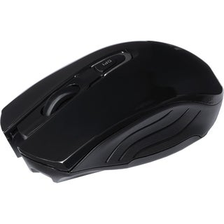 V7 Bluetooth 3.0 Optical Mouse