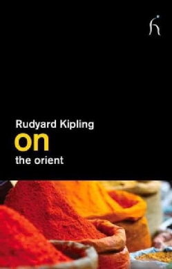 On the Orient (Paperback)