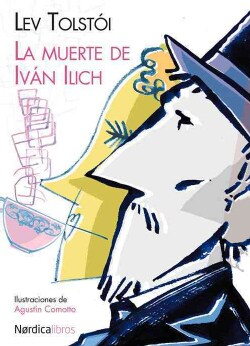 La muerte de Ivan Ilich / The Death of Ivan Ilyich (Paperback)