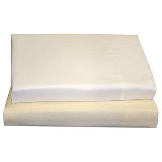 Mirofiber Solid Sheet Set