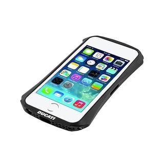 DRACO Gray Ventare A Aluminum Bumper Case for Apple� iPhone 5/ 5S