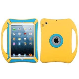 BasAcc Yellow Case for Apple iPad Mini