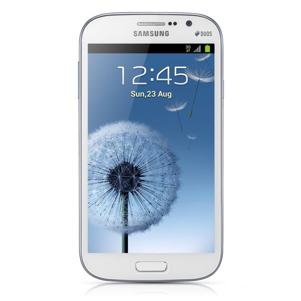 Samsung GT-I9082 Galaxy Grand Duos 8GB Factory Unlocked
