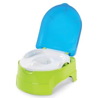 Summer Infant Boys Summer My Fun Potty
