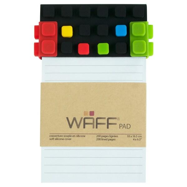 WAFF Pad
