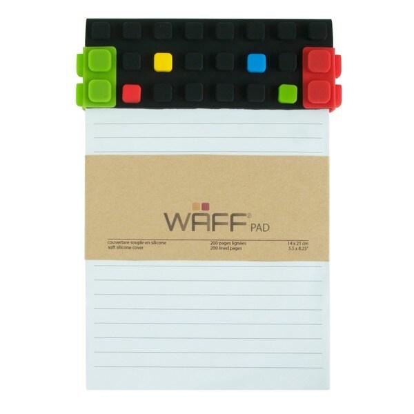 WAFF Large Pad