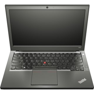 "Lenovo ThinkPad X240 20AL008YUS 12.5"" Ultrabook - Intel - Core i5 i5-"
