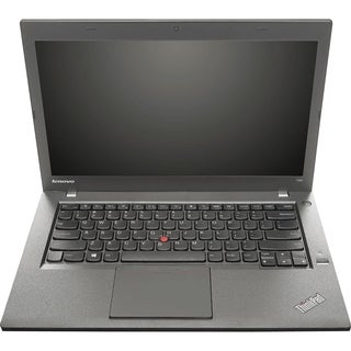 "Lenovo ThinkPad T440 20B6006DUS 14"" LED Ultrabook - Intel Core i7 i7-"