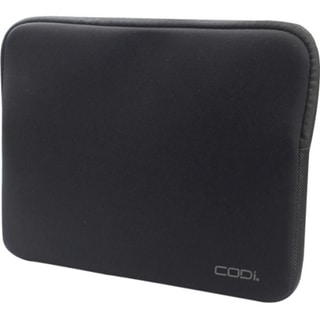 Codi Apple iPad Air Sleeve