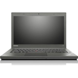"Lenovo ThinkPad T440 20B6005EUS 14"" LED Ultrabook - Intel Core i7 i7-"