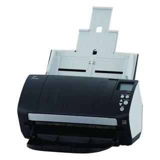 Fujitsu Fi-7160 Sheetfed Scanner - 600 dpi Optical