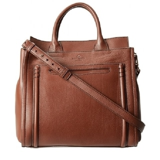 Kate Spade Claremont Drive Marcella - Perfect Brown