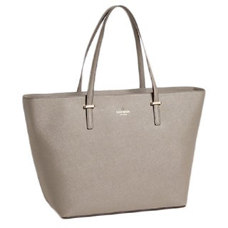 Kate Spade Cedar Street Medium Harmony - Cliff Grey