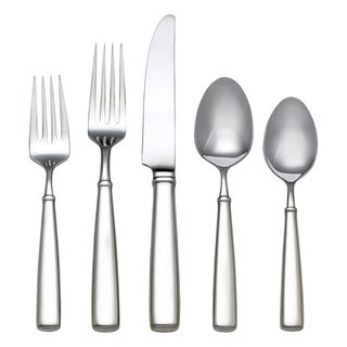 Reed & Barton Harrison 49-piece Flatware Set