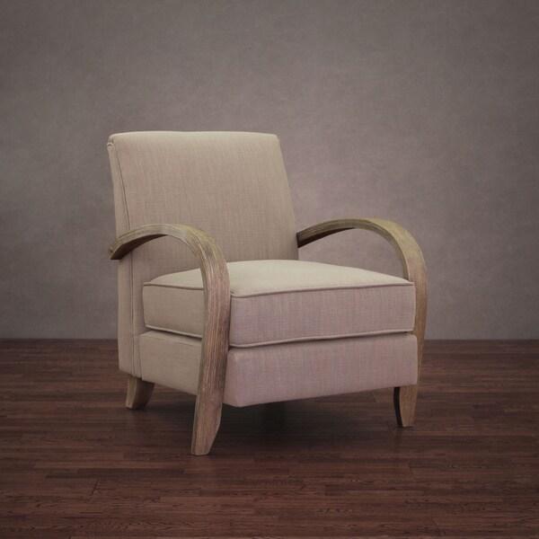 Bloomington Beige Linen Arm Chair : Bloomington Beige Linen Arm Chair f2ce49f6 2557 43dd a3e6 60a2734fc2c4600 from www.overstock.com size 600 x 600 jpeg 9kB
