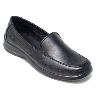 Shoes online Womens loafers