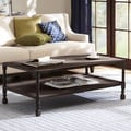 Renate Coffee Finish Coffee Table