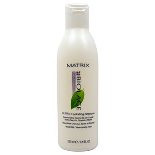 Matrix Biolage Hydratherapie Ultra-Hydrating 8.5-ounce Shampoo