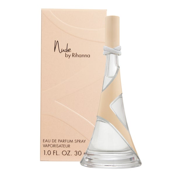 Rihanna Nude Women's 1-ounce Eau de Parfum Spray 12102829